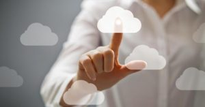 Why Migrate Your Application To The Cloud