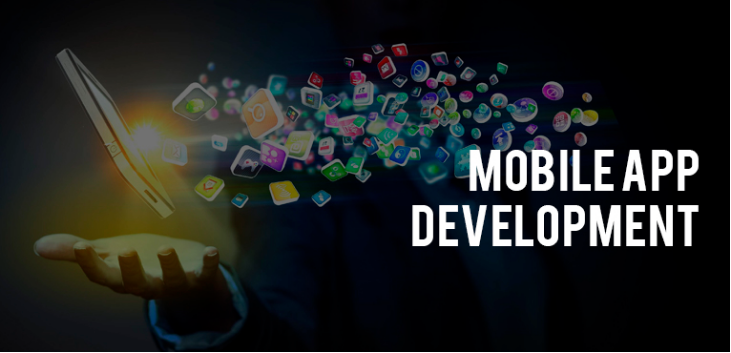 Success Story of Mobile App