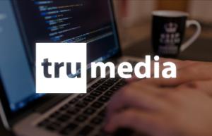 Case-Study-TruMedia-1