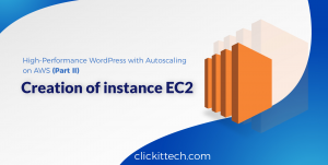 The Beginner's Guide to create Amazon EC2 Instances