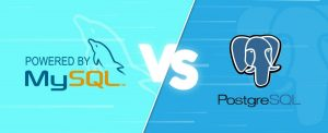 PostgreSQL vs MySQL, The relational battle