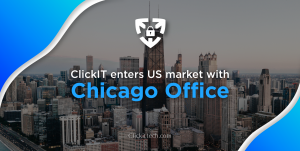 ClickIT launches AWS and Cloud Consulting Services in Chicago