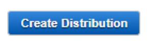 create distribution