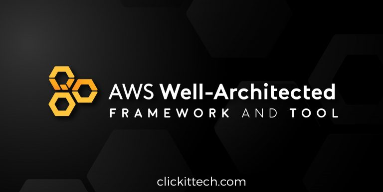 What is AWS Well Architected Framework and Tool | How to use it?