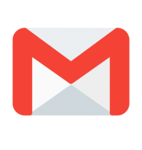 gmail-02.png