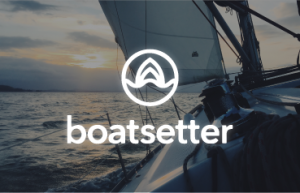 Case-study-Boatsetter-1 (1)