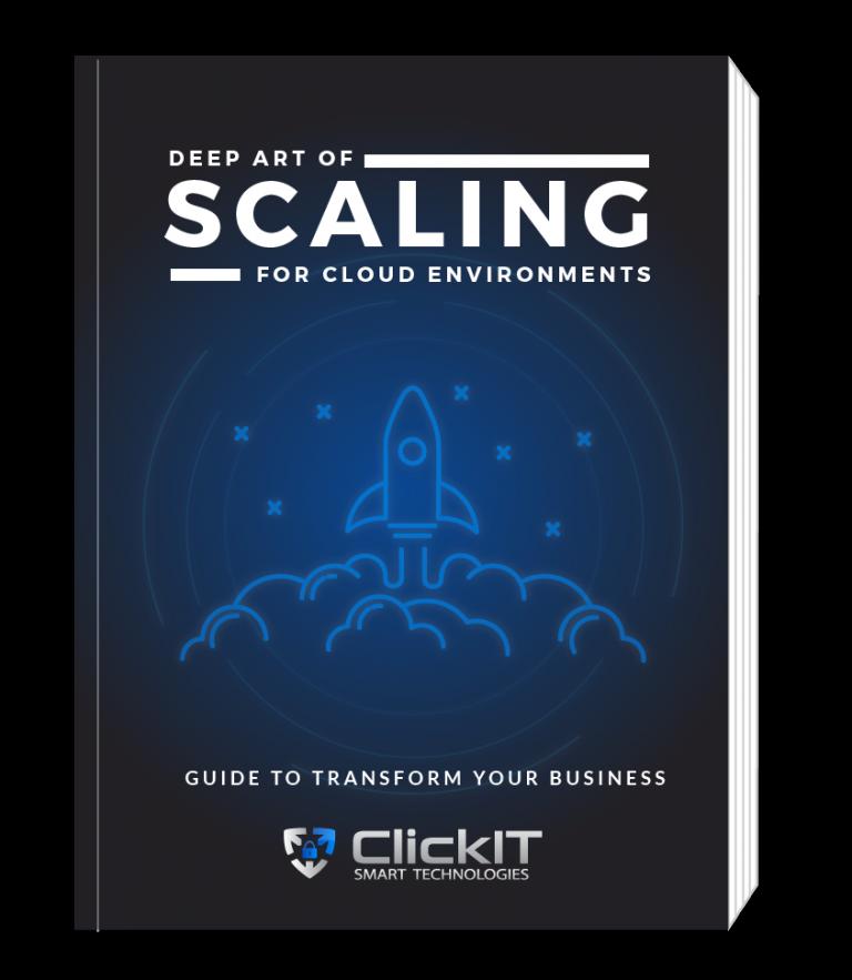 Deep-Art-Scaling-Ebook