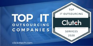 Top IT Outsourcing Companies 2020 Reviews!