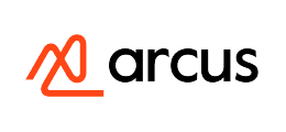 Arcus - Clients for Software development