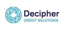 Decipher - Clients for Software development