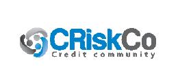 CRiskCo - Clients for Software development
