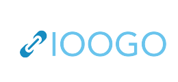 Loogo - Clients for Software development