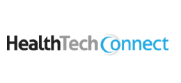 HealthTech - Clients for Software development