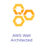 Nearshore_AWS-well-architected_icon