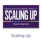 Nearshore_Scaling-up_icon