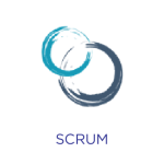 Nearshore_Scrum_icon