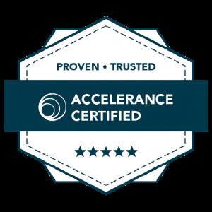 Badges_Acelerance