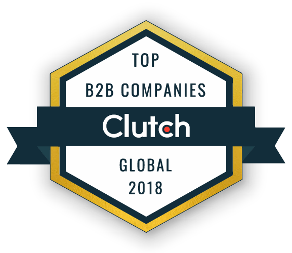 Badges_Clutch - B2B Compa 2018