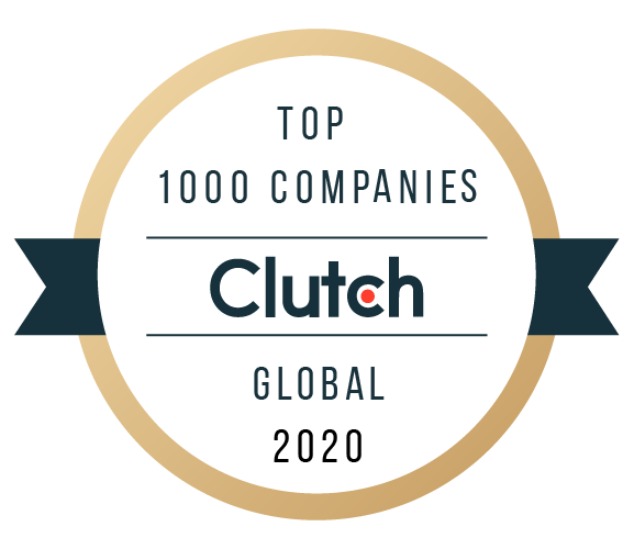Badges_Clutch - Global 2020
