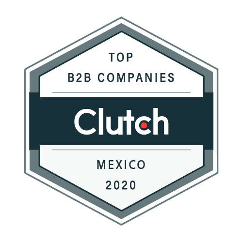 Badges_Clutch - Top B2B Comp Mex 2020