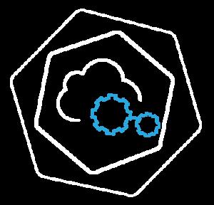 Software development - Icon Saas Development