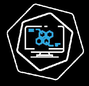 Software development - UX & UI design