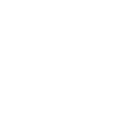AWS Certified - Solutions Architect
