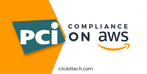 PCI Compliance on AWS