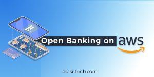 Open Banking AWS