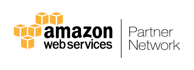 AWS-Partner-Network