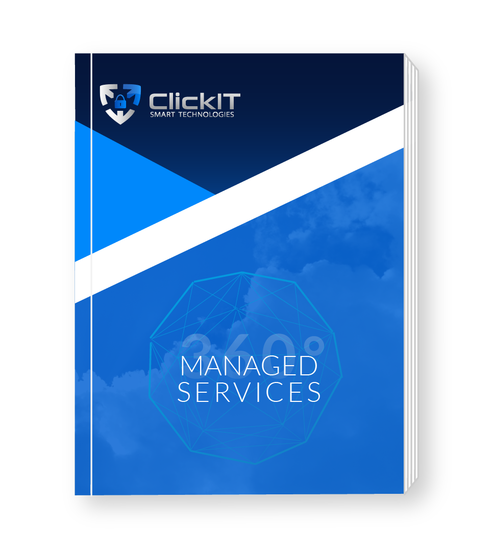managed sevices book pdf-07