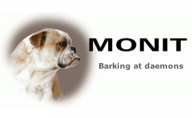 monit_logo