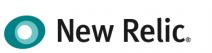 newrelic_logo