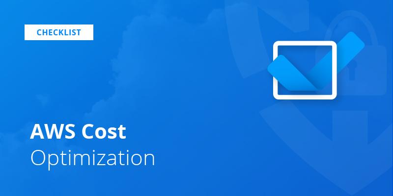 AWS Cost - News