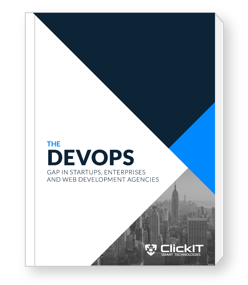 Devops Gap resource