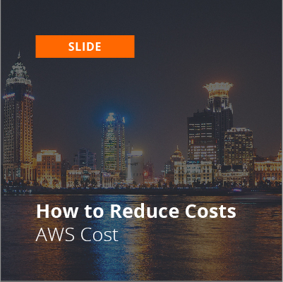 How to reduce cost - News