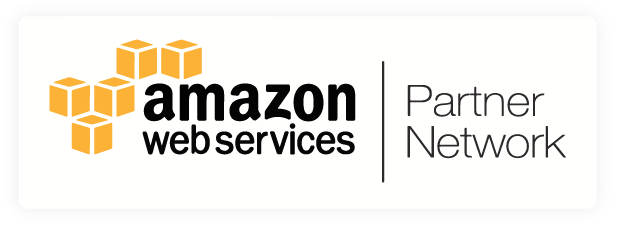 ClickIT-Images_Amazon Web Services Logo