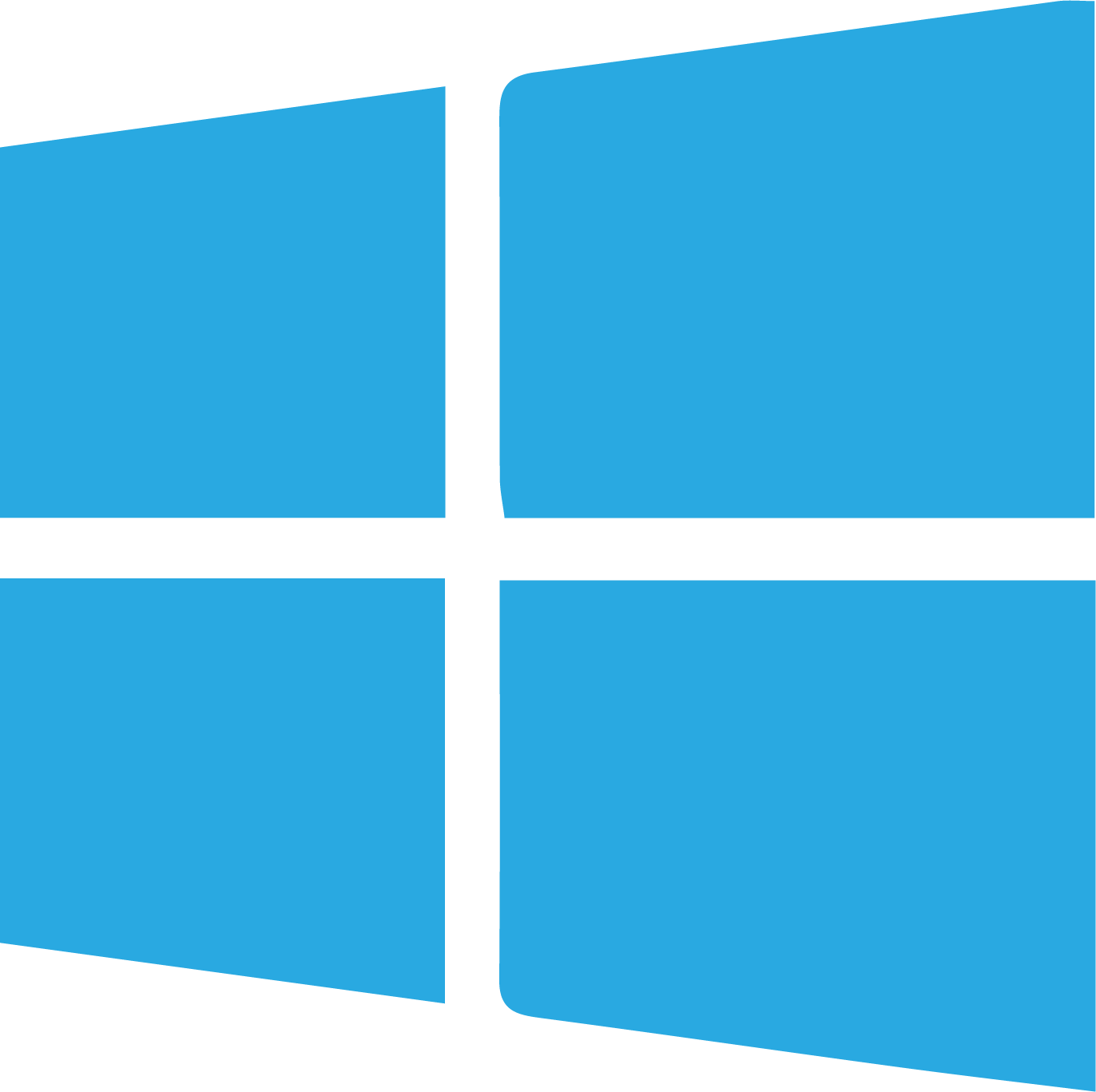 Logo Azure - AWS vs GCP