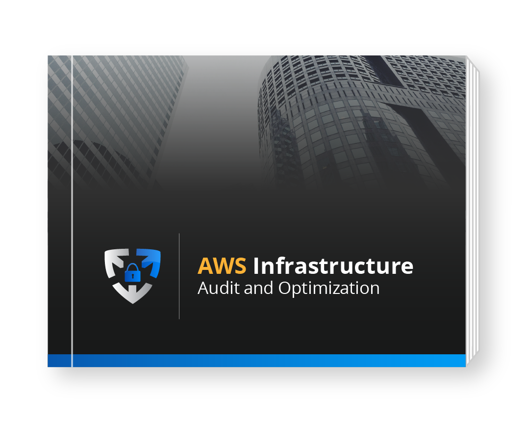 AWS-Audit-04