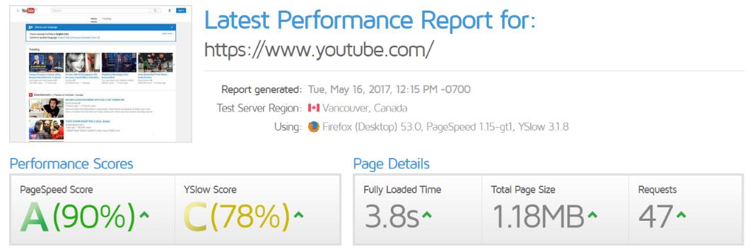 Screenshot 2017-09-19 at 14.46.04