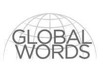 Global Words