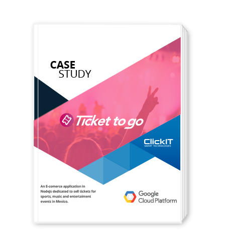 tickettogo-case-study