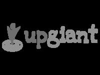 upgiant (1)-iloveimg-resized
