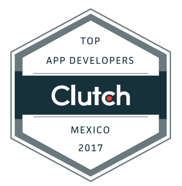 Top-App-Developers-Mexico