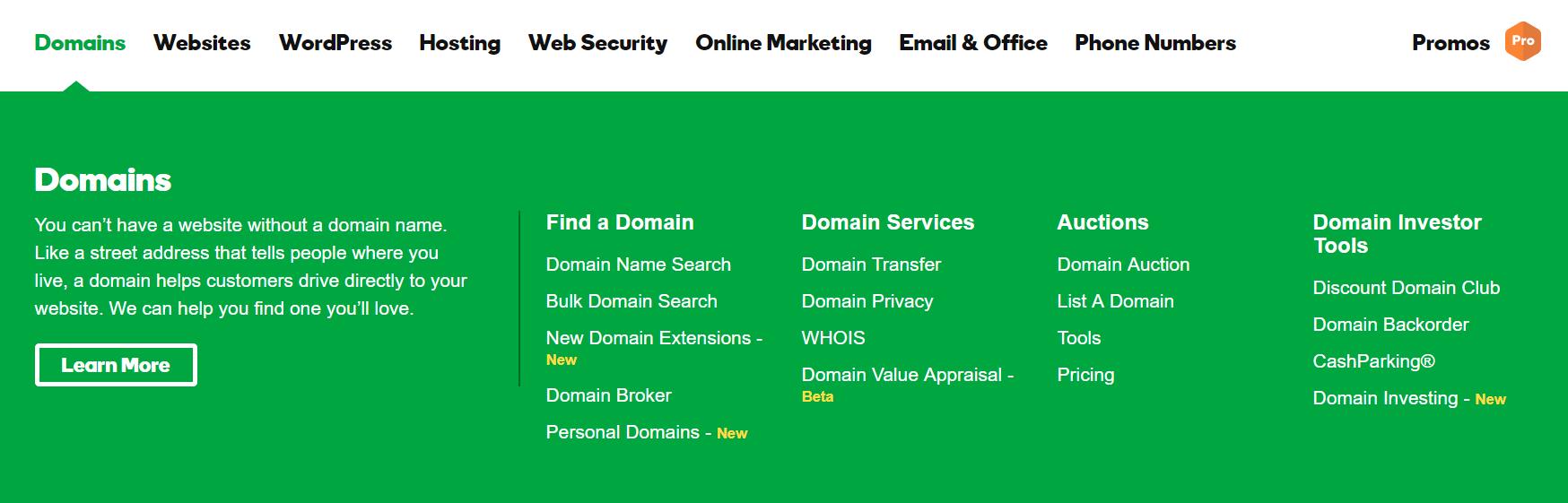 buy-website-domain-step1