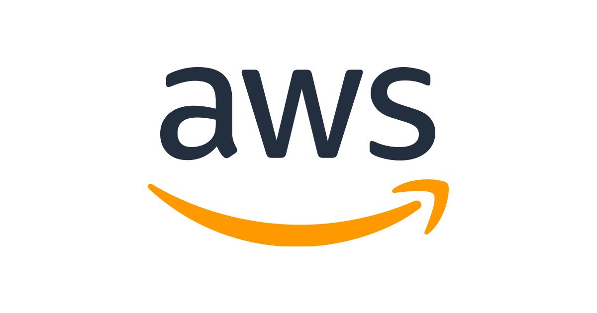 Logo AWS - AWS vs GCP