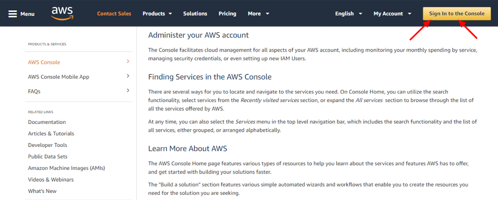 Amazon-AWS-Ec2-1-1