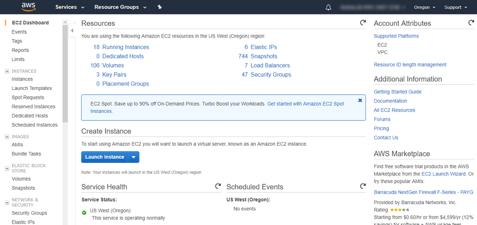 Amazon-AWS-Ec2-5