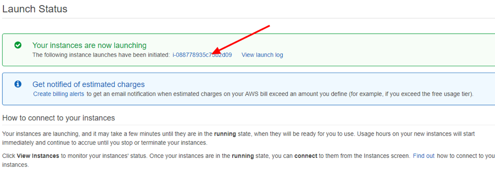 Amazon-AWS-Ec2-19