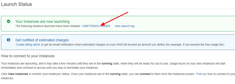Amazon-AWS-Ec2-19